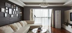 客厅沙发的保养方法有哪些?