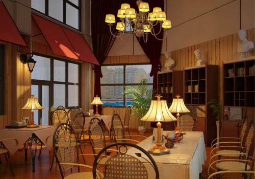 <a href='http://www.qizuang.com/meitu/list-l6f0h0c0' target='_blank'>餐厅装修效果图</a>