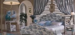 家具保养的常识有哪些?