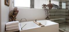 卫生间防水材料选择,装修更简单!