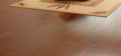 地板打蜡的好处有哪些?