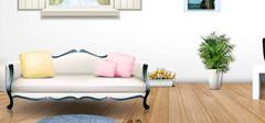 分享当下几种家具的创新设计