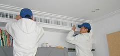 中央空调保养技巧有哪些?