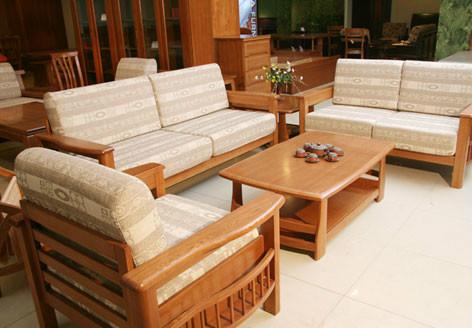 水曲柳实木家具的优点