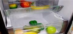 变频冰箱的优点是什么?
