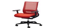 电脑椅十大品牌排行榜