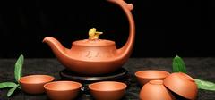 茶具的保养方法有哪些?