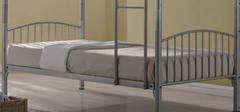 椰棕床垫和乳胶床垫哪个好?