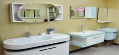 九牧卫浴怎么样  卫浴洁具的选购技巧