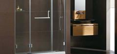 淋浴房给浴室带来哪些风水问题?