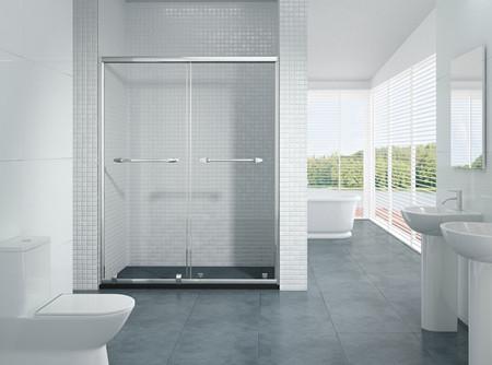 淋浴房的风水方位