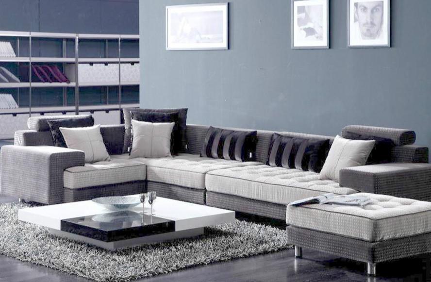 沙发布清洗保养方法