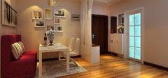强化复合地板的选择要点有哪些?