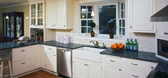 2015年下半年最火的厨房装修效果图