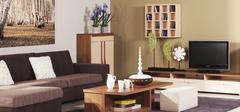 胡桃木家具的缺点有哪些?