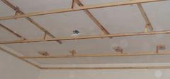 家装木工施工工艺,掌握家装工艺流程!