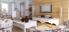 新房装饰装修攻略,营造美观家居!