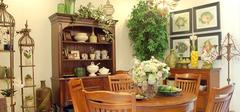 美式家具的特点有哪些?