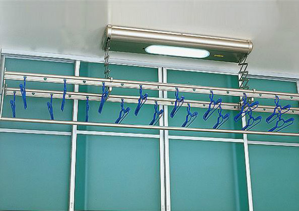 升降钢丝绳