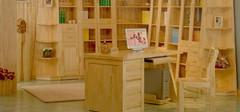 樟子松家具的优点,樟子松家具的价格