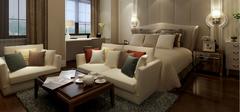 如何选购到自己合适的沙发床?
