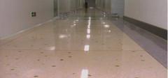 水磨石地板砖优点  水磨石地板砖价格