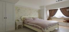 卧室设计要素及注意事项