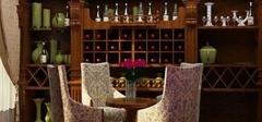 实木红酒柜的选购方法有哪些?