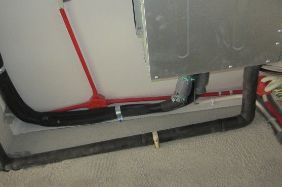 水管安装方法介绍