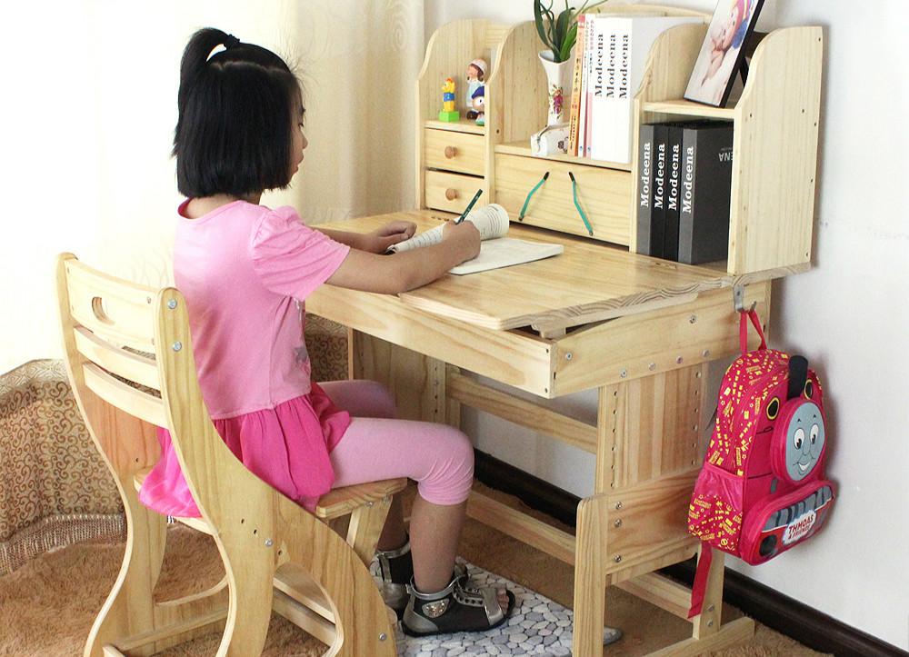 桌子的材质很重要