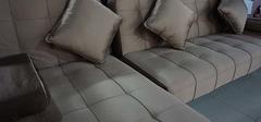 沙发床的选购技巧有哪些?