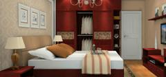 卧室家具摆放的技巧有哪些?