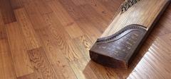选购仿古地板的要点有哪些?