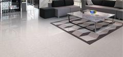 选购仿古地板砖的要点有哪些?