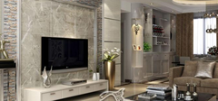 马赛克瓷砖铺贴,正确的安装方法!