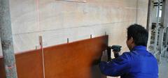 护墙板有哪些作用?