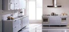 厨卫装修之如何防水防漏?