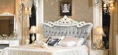 法式家具归纳,独具特色的法式家具!