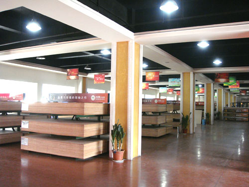 大王椰板材价格