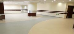 pvc地板的特点 pvc地板的选购技巧