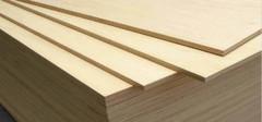 细木工板的优缺点及其注意事项