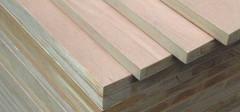 什么是环保板材,环保板材包括哪些种类?