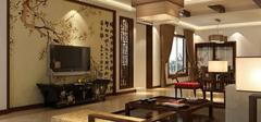 如何选购比较好的红木家具?