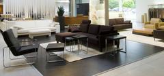 办公室沙发的选购要点有哪些?