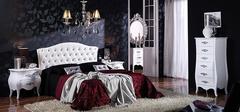 新古典家具的特点与保养