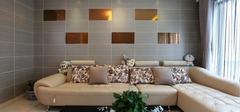 抛光砖和抛釉砖的区别有哪些?