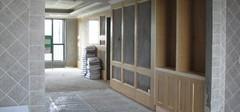木工工艺流程,室内装修木工注意事项