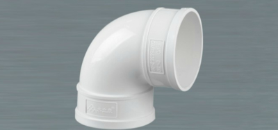 PVC水管与铁水管漏水的解决办法