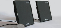 平板音响的优点 平板音响的使用