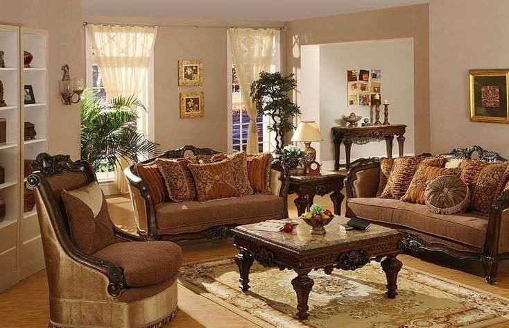 欧式沙发的清洗保养方法
